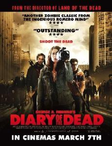 DiaryOfTheDeadAfis2