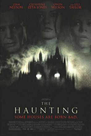 The_Haunting_film