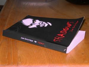 Shadows in Print