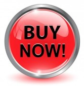 buy-now-button-3