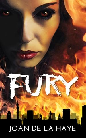 Fury eCover edited