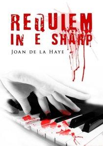Requiem Cover1