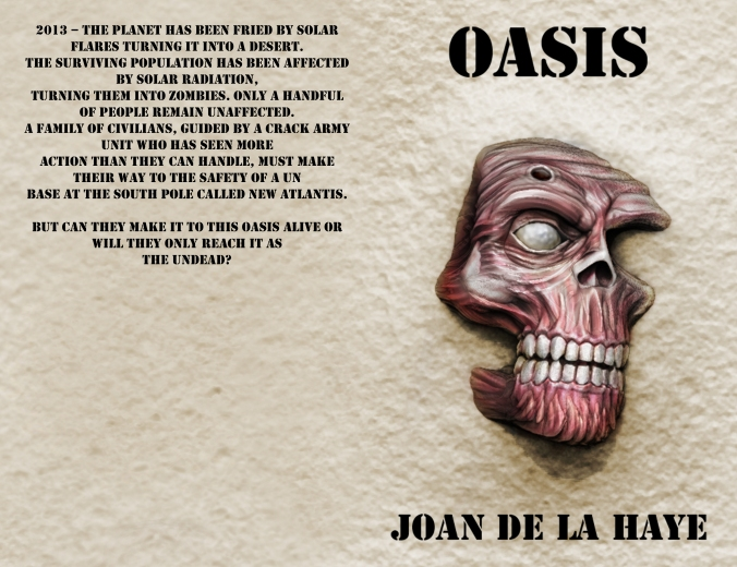 Oasis BookCover5_06x7_81_BW_50