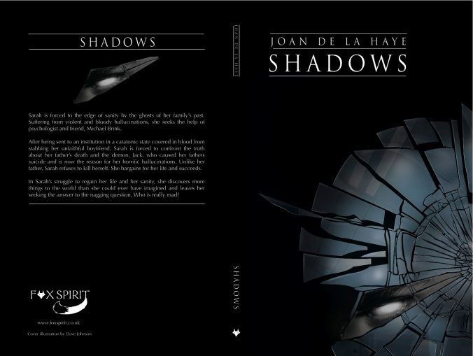 shadows-book-cover
