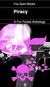 Piracy Fox Pockets
