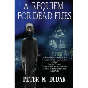 a-requiem-for-dead-flies