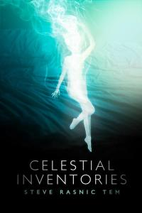 Tem_Celestial_Inventories