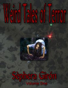 WeirdTalesofTerrorkindle_march-001 (2)