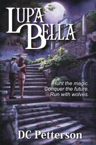 Lupa Bella_eBook_medium