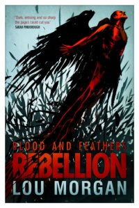 rebellion-final-cover