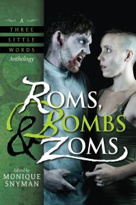 Roms, Bombs, & Zoms