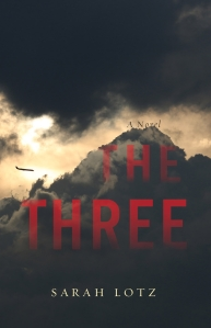 The Three cover 2