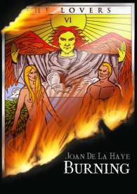 burning-cover-1