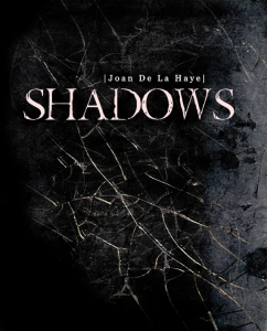 Shadows_Cover_24Feb15