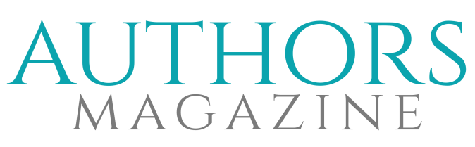 authorsmaglogo_large1