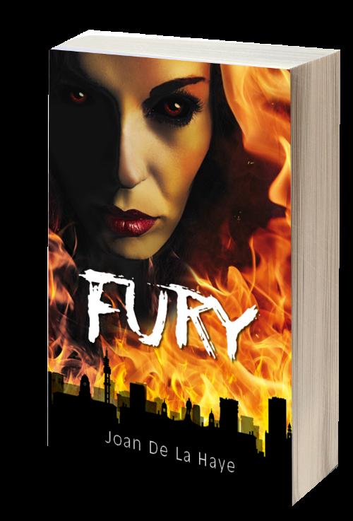 Fury 3D-Book-Cover edit