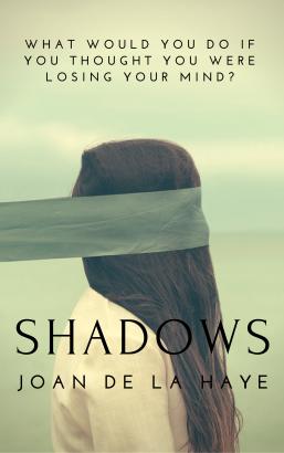 shadows new 2