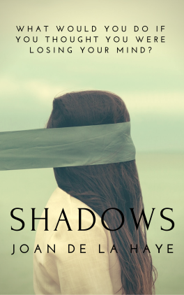 shadows new 2