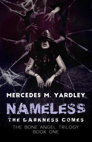 Mercedes Nameless
