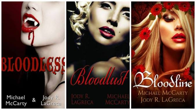 mike-mccarty-bloodless-series
