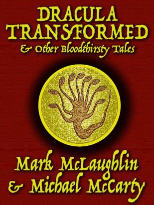 mike-mccarty-dracula-transformed