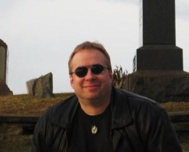 bill-gorman-author-pic