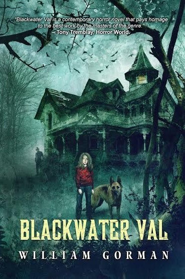 bill-gorman-blackwater-val