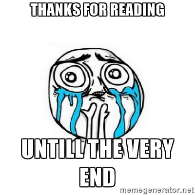 thanks-for-reading-end