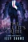 The Fallen's Crime