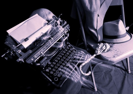 the_haunted_typewriter_by_the_jdonley83-d8dvakv