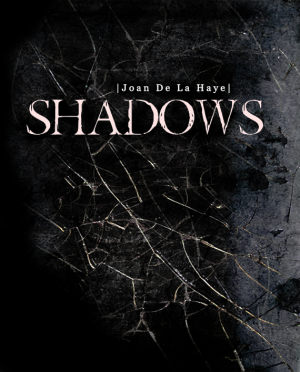 Shadows_Cover_24Feb15